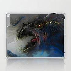 RRAWWW Laptop & iPad Skin