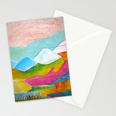 Tampul Stationery Cards