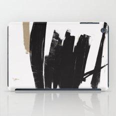 UNTITLED #17 iPad Case