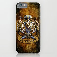 Gryffindor and ravenclaw United team iPhone 4 4s 5 5c, ipod, ipad, pillow case, tshirt and mugs iPhone 6s Slim Case
