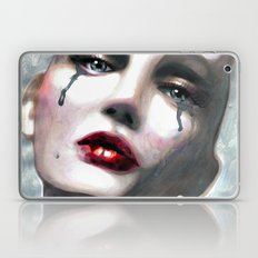 Taïa Laptop & iPad Skin