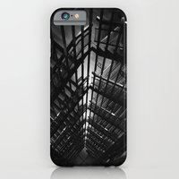 STAIRS iPhone 6 Slim Case