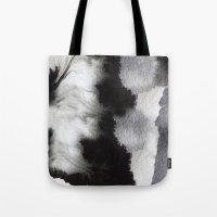 Mixology Tote Bag