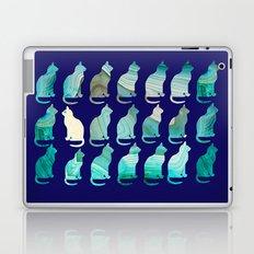 MINERAL CATTERN Laptop & iPad Skin
