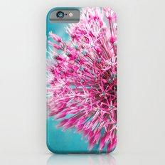 ALLIUM iPhone 6 Slim Case