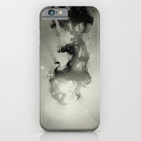 Black&White Idea iPhone 6 Slim Case