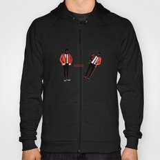twenty one pilot  Hoody