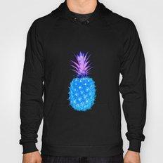 Tropical Punch, Pineappl… Hoody