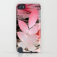 Stream Melody, Morning iPod touch Slim Case