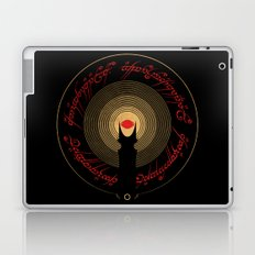 The Lord of the Rings Laptop & iPad Skin