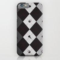 Battlestargyle - BSG iPhone 6 Slim Case