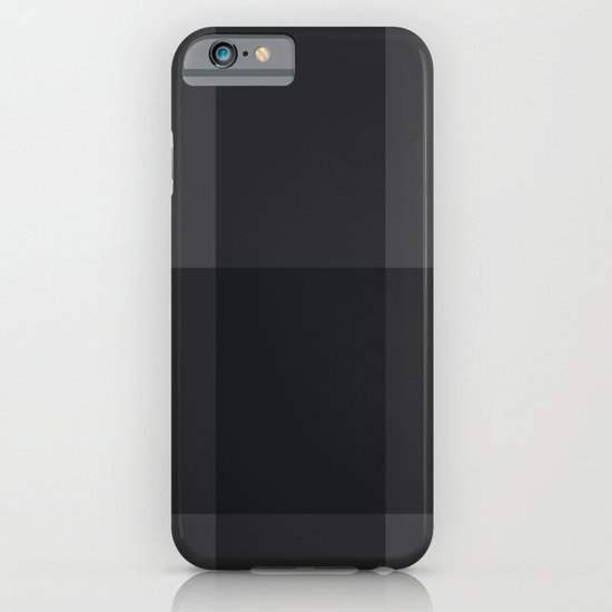 2013 Pigment to Pantone Calendar – DECEMBER iPhone & iPod Case