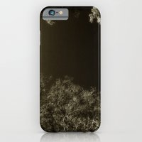 Under Night iPhone 6 Slim Case