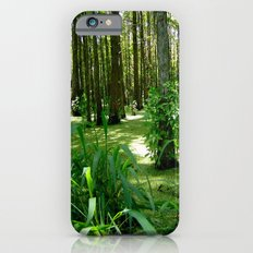 Bayou iPhone 6 Slim Case