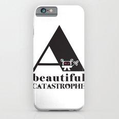 A Beautiful Catastrophe Slim Case iPhone 6s