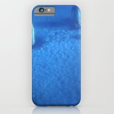 Ice Forest iPhone 6 Slim Case