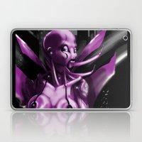 PrazerBot Laptop & iPad Skin