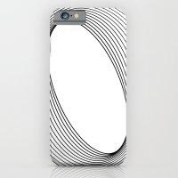 O Like O iPhone 6 Slim Case