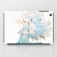Insideout 4 iPad Case
