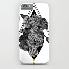 Occult II iPhone 6 Slim Case