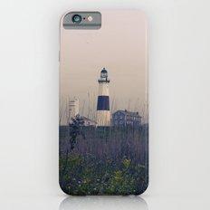 Light the Way iPhone 6s Slim Case
