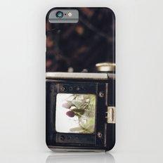 TTV Tulips Slim Case iPhone 6s