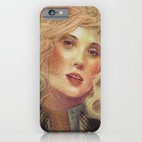 klimt iPhone 6 Slim Case