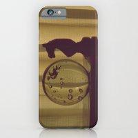 Bubblehorse iPhone 6 Slim Case