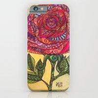 Just Rosy iPhone 6 Slim Case