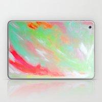 JUPITER Laptop & iPad Skin