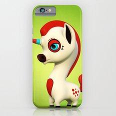 The Myth iPhone 6s Slim Case