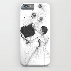 Emerge Slim Case iPhone 6s