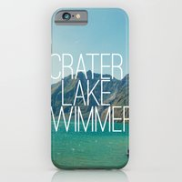 I Lake It iPhone 6 Slim Case
