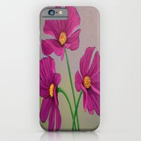 iPhone & iPod Case featuring Gift of spring by maggs326