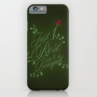 iPhone & iPod Case featuring Spirited Away by Caz Lock