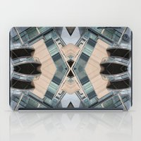 ORY 0812 (Symmetry Series III) iPad Case