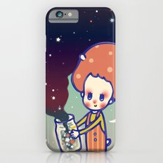 magic little star iPhone 6 Slim Case