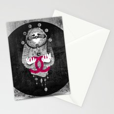 Inuit spirit Stationery Cards