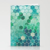 Chemistry Stationery Cards