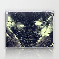 Chaos Laptop & iPad Skin