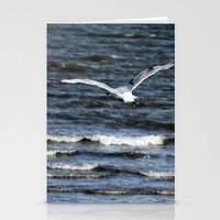 Search Stationery Cards