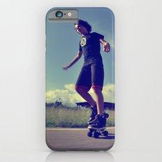 Roller  Slim Case iPhone 6s
