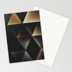 dyrk cyrnyrs Stationery Cards