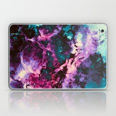 γ Sterope Laptop & iPad Skin
