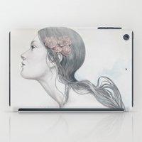 Adoration iPad Case