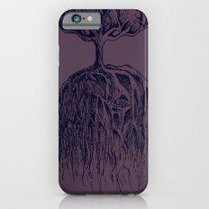One Tree Planet Slim Case iPhone 6s