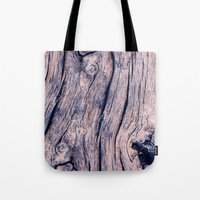 Wood 02 Tote Bag