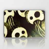 Seicis Laptop & iPad Skin