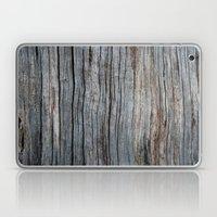 Swaziland Table Laptop & iPad Skin