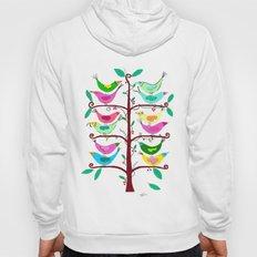 Tree of Life Hoody
